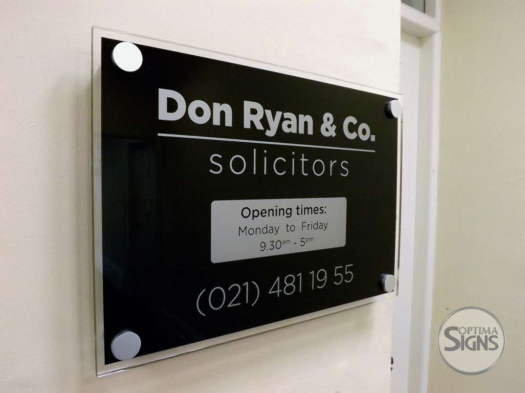 Cork_Solicitors_Plaque