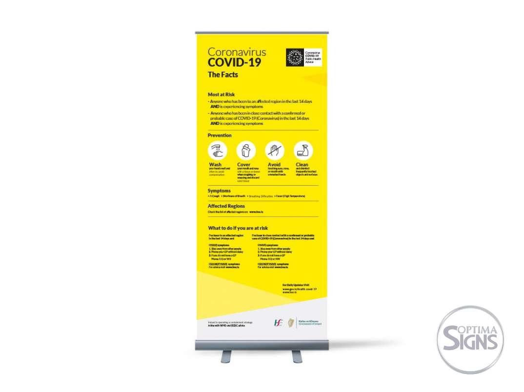 Coronavirus_preventive-rollup-banner_Cork