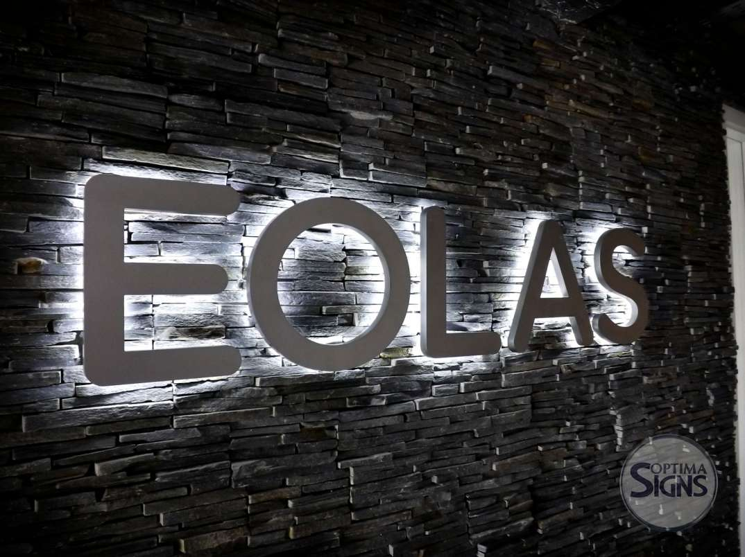 Eolas_Raised LED letters_Cork.jpg