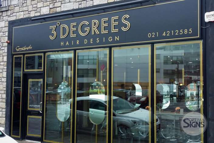 3degrees_hairdesign-raised-sign-letters.jpg