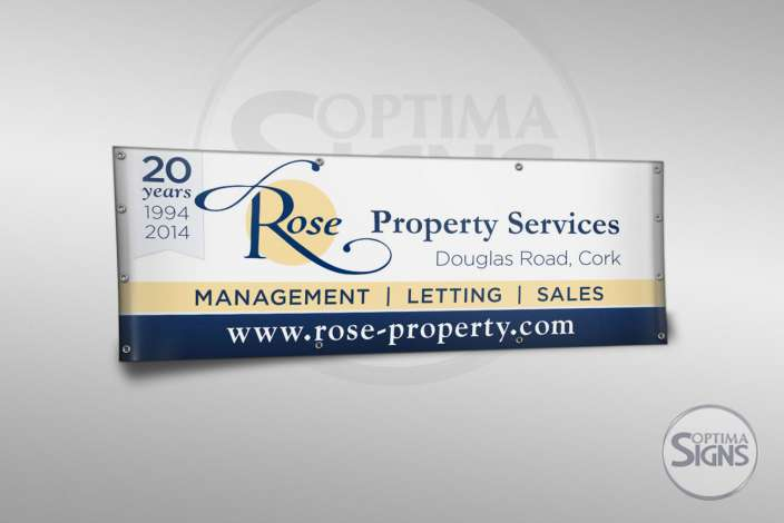 Rose-Property-Cork_PVC-banner