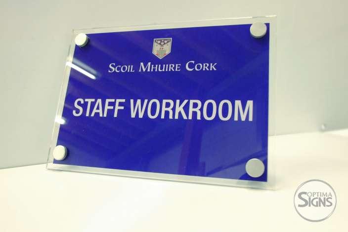 Scoil-Mhuire_school-sign